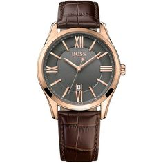 Hugo Boss Ambassa...   http://wristtakerwatches.com/products/hugo-boss-ambassador-men-s-quarts-chronograph-watch-hb1513198?utm_campaign=social_autopilot&utm_source=pin&utm_medium=pin
