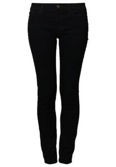 Slim fit jeans - ink