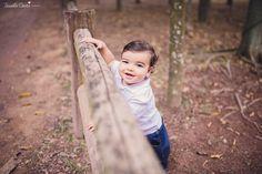 Como eu amo essa família! Fotografei vários momentos importantes deles, inclusive o Estevão ainda na barriga da Marys. Agora chegou a vez dele ser meu modelo. Um bebê lindo e sorridente merece uma sessão de fotos de pré aniversário. <3  #fotografia #fotodecrianca #fotos