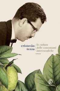 La caduta delle consonanti intervocaliche Cristovao Tezza