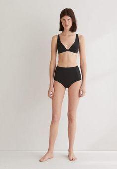 Swimwear Illustration Fashion Posts 23 New Ideas #fashion #swimwear