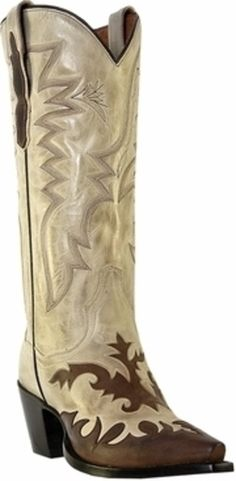 And boots on pinterest old gringo cowgirl boots and western boots