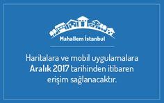 Mahallem Istanbul