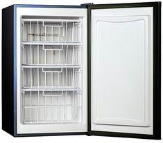 compact-upright-freezer-fr300-open.jpg