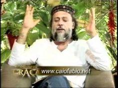 CAIO FABIO-0077-Amem seus inimigos e orem pelos que vos persequem
