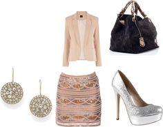 """""""Untitled #22"""" by soleil-olivia on Polyvore"""
