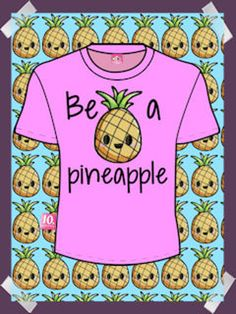 10's Embroidery Webshop Machine Embroidery Designs, Pineapple, Pinecone, Machine Embroidery