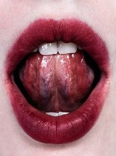 How To Draw Lips With Tongue Art 37 Ideas Red Lips Aesthetic art draw Ideas lips Tongue Graphisches Design, Tatoo Art, Red Aesthetic, Red Lips, Human Body, Art Reference, Make Up, Eyes, Drawings
