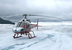 1000 images about helicopter on pinterest helicopters us army and german army - Runryder rc heli ...