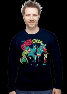 https://www.shirtpunch.com/gotham-grrrlz.html