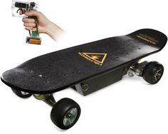 #ThinkGeek                #ThinkGeek                #ThinkGeek #Voltdeck #Wireless #Electric #Skateboard                          ThinkGeek :: Voltdeck Wireless Electric Skateboard                            http://www.seapai.com/product.aspx?PID=1804620