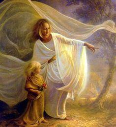 fotos de anjos celestiais - Google Search