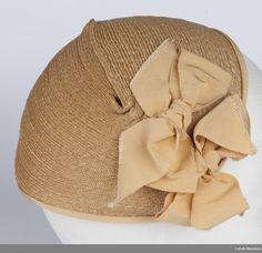 Hatt, damehatt, stråhatt, hat, straw hat, chapeau femme, Chapeau de paille Dress To Impress, Beanie, Hats, Fashion, Women Hat, Moda, Hat, La Mode, Fasion