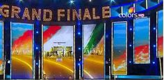 #igt India's Got Talent - #Season 5, Grand Finale - 8th #March , 2014  http://bollywood.chdcaprofessionals.com/2014/03/indias-got-talent-season-5-grand-finale.html
