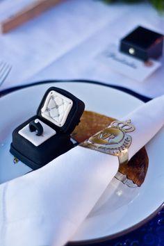 #noivados #love #propose #wedding #couple #bride #groom #noivo #noiva #casamento #casarpontocom