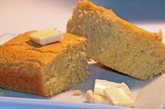 ... bread machines gluten free bread gluten ryeless rye bread gluten free