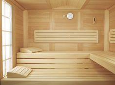 Klafs SAUNARIUM sauna-modellen-massiefsaunas-empire-sauna
