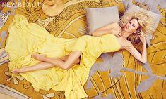 Naomi Watts, Beautiful Women, Disney Princess, Disney Characters, Beauty, Instagram, Dresses, Fashion, Vestidos