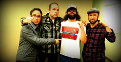 World Champion Judah Friedlander stops by Sklarbro County to talk about his audition for 30 Rock, his love of podcasts, and why he couldn't wear a certain hat on The Late Show with David Letterman.