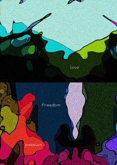 Petros Vasiadis: Proto Neu Tymes - Artflakes #Art #Design #Digital #Graphic #Illustration #Interior http://deface365.blogspot.gr/2014/01/petros-vasiadis.html#.Us_5aXntnAQ