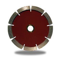 Zered Tuck Point Blade Concrete Masonry Brick Construction Tools, Granite, Blade, Concrete, Brick, Granite Counters, Bricks, Llamas
