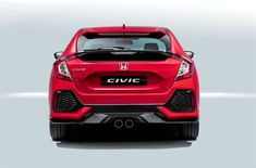 HONDA CIVIC - AUTO 10. GENERACJI SPRZEDAWANE NA SKALĘ GLOBALNĄ https://samochody.io/blog/honda-civic-auto-10-generacji-sprzedawane-na-skale-globalna-ueiwnlpzne/ #honda #civic #generacja 10