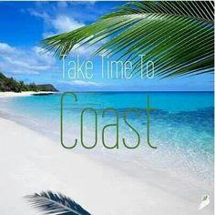 Gone coastal!! ♡♥♡♥ beach ocean love
