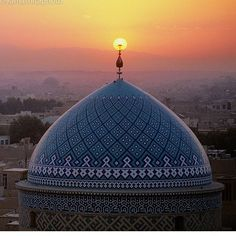 #regram @thephotosociety #iran #wanderlust