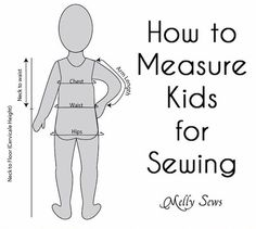 mellysews_measuring_kids_for_sewing_01