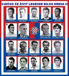 Zauvik u National Championship, Croatia, Soccer, Football, Culture, Futbol, Futbol, European Football, European Soccer