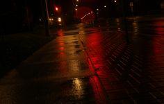 red light ibr 25