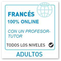 Mon cours en ligne : 100% en ligne
