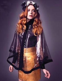regenmantel damen wasserdicht damen mode trendige mode Regenmantel für Damen