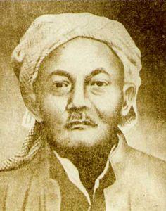 KH Hasyim Asy'ari : Jangan Fanatik ! Berikut ini adalah mauidzah (wejangan) dari Hadhratus-Syaikh Muhammad Hasyim Asy'ari (KH Hasyim Asy'ari), salah satu tokoh utama pendiri Jam'iyyah Nahdlatul Ulama (NU). Tulisan ini merupakan terjemah dari kitab karangan beliau, At-Tibyan (risalah tentang pentingnya ukhuwwah dan amat tercelanya pemutusan silaturahim).