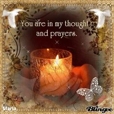 Prayers for Gracie and her family - Page 9 Sympathy Quotes For Loss, Sympathy Prayers, Sympathy Card Messages, Sending Prayers, Condolence Messages, Deepest Sympathy, Prayer Message, Prayer Poems, Today's Prayer