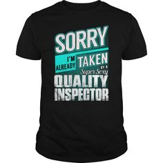 Super Sexy Quality Inspector Job Title Shirts #gift #ideas #Popular #Everything #Videos #Shop #Animals #pets #Architecture #Art #Cars #motorcycles #Celebrities #DIY #crafts #Design #Education #Entertainment #Food #drink #Gardening #Geek #Hair #beauty #Health #fitness #History #Holidays #events #Home decor #Humor #Illustrations #posters #Kids #parenting #Men #Outdoors #Photography #Products #Quotes #Science #nature #Sports #Tattoos #Technology #Travel #Weddings #Women