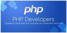 PHP Yazılım Uzmanı, php kodlama dilinde yazılım uzmanı, geliştirici, programcı isimleri yazılım sektöründe kabul görmüş bir yazılımcı tanımlamasıdır. Yazılım uzmanları gibi php (personel home page) kodlarını kullanarak y..