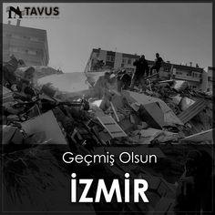 Depremi yaşayan herkese büyük geçmiş olsun yaşamlarını yitiren vatandaşlarımıza Allah'tan rahmet ailelerine sabırlar dileriz. Kalbimiz ve dualarımız sizinle.. #izmir Tavus Halı Cami Halısı, Yurt Halısı %100 Yün ve Akrilik Halı www.tavus.com.tr Tel+90(216)461 4545  #tavushali #camihalısı #cami #halı #hali #halimodelleri #dekoratifhalı #halıdesenleri #yünhalı #bugün