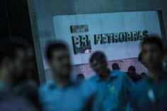 """O plano de negócios da petroleira do Brasil foi apontado pela Moody's como """"conservador"""" em suas metas financeiras, """"porém a entrega real dos objetivos dependerá de um grande foco e disciplina gerenciais"""", diz o comunicado."""