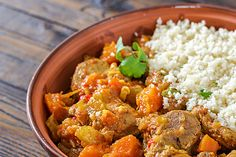 Curry, Ethnic Recipes, Blog, Curries