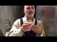 Schlafly Single Malt Scottish Ale (Video)