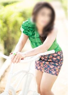 Hi I am Sunita Verma a Surat Escorts Girl available 24 hours for erotic escort services in Surat. I present independent escort services to vip clients in Surat. If you are in Surat and looking for sexy independent female escort services then kindly email me. http://www.geocities.ws/suratescorts/Surat-escorts-gallery.html