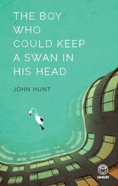 How beautiful is this cover! Poignant, witty and wise, John Hunt's 'The Boy Who Could Keep a Swan in His Head' is a meditation on being alive and shows us the power of books when we need them the most. Tom Savage, Ramsey Campbell, Bethnal Green, Losing A Child, Police Dogs, Historical Romance, How Beautiful, Boys Who, True Stories