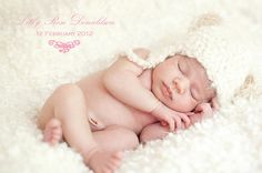 Baby Announcement, Baby Thank You Cards, Baby Greeting Cards, Christening & Baptism Stationery. $1.75, via Etsy.