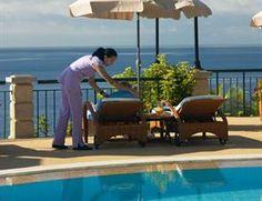 Hotel The Cliff Bay – PortoBay Hotels & Resorts