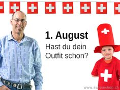 Swiss National Day, Baseball Cards, Sports, Switzerland, Football Soccer, Hs Sports, Excercise, Sport, Exercise
