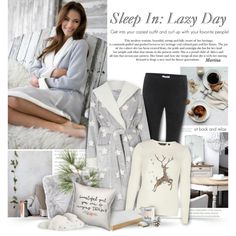 A fashion look from November 2017 by thewondersoffashion featuring Dorothy Perkins, Velvet, John Lewis, PBteen, Nordstrom Rack, House Doctor, Topshop, Trilogy,...