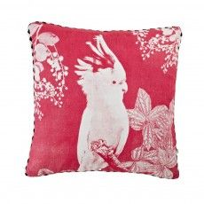Cushions Archives - Bonnie and Neil