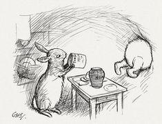 Frases de Winnie Pooh en Español
