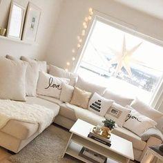 On instagram by bukombinev #homedesign #metsuke (o) http://ift.tt/1mPFimv #Ev  #benimevim #bukombinev #houzz #room #myroom #ev #salontakimi #home #evdekorasyonu #evtekstili    #evim #stil #düğün #cauntry  #livingroom  #classic #modern #benimevim #evdekor #mimar #içdekorasyon ARKADAŞLARINIZI ETİKETLEMEYİ UNUTMAYINIZ  @bukombinev